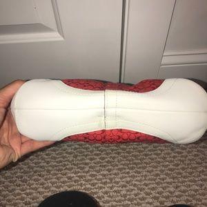 Coach Bags - Coach small hobo bag, brand new